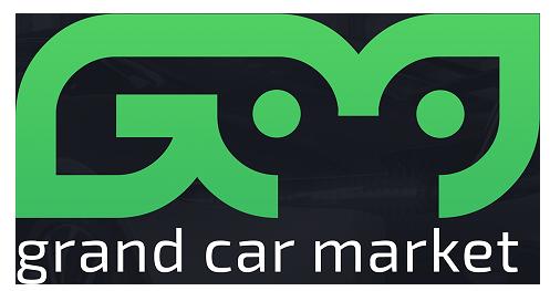 Grand Car Market